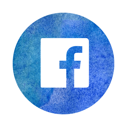 Facebook Publimar Marketing Digital Florianopolis Palhoça São José