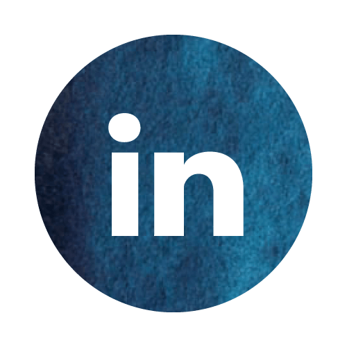 Linkedin Publimar Marketing Digital Florianopolis Palhoça São José